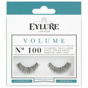 EylureNaturalite- Super Full(n°100)Faux-cils