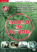 World in Action - Volume 3