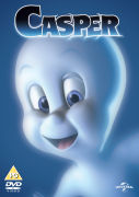 Casper - Big Face Edition