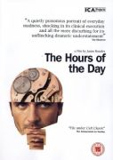 The Hours Of The Day