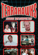 Terrahawks: Making Of