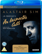 An Inspector Calls - 60th Anniversary Edition