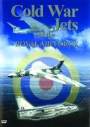 Cold War Jets Of The Royal Air Force