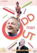 Odd Man Out - The Complete Series