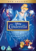 Cinderella - Diamond Edition