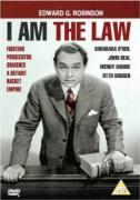 I am Law