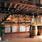 Winery or Brewery Tour and Tasting for Two