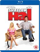 Shallow Hall