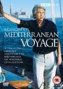 Francescos Mediterranean Voyage