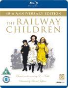 The Railway Children  - 40th Anniversary (Digitally Remastered)