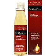 Shampoo para Cabelo Fraco da Foltène 200 ml