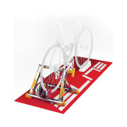 Elite Turbo Trainer Training Mat