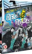 Deck Dogz - Screen Outlaws