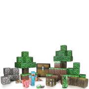 Papercraft - Overworld