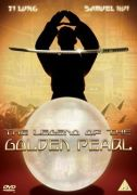 Legend Of Golden Pearl