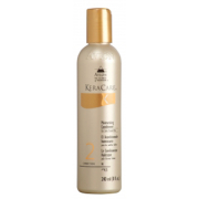 Keracare Conditioner For Colour Treated Hair -hoitoaine (240 ml)