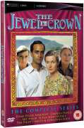 Jewel in the Crown - Complete Serie