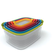 Joseph Joseph Nest Storage (Set of 6)