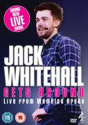 Jack Whitehall: Live 2