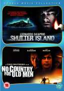 Shutter Island / No Country For Old Man