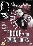 Edgar Wallace Presents: Door With Seven Locks