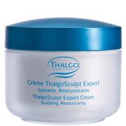 Thalgo Slim & Sculpt Expert - Thalgosculpt Expert Cream (200ml)