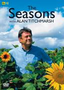 The Seasons with Alan Titchmarsh