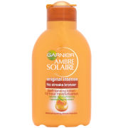 Ambre Solaire Hydrating Tinted BB Sun Cream Face and Neck SPF50 50ml