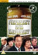 Nearest And Dearest - The Complete Series Collection