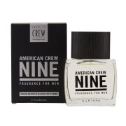 American Crew Nine Fragrance (75ml)