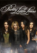 Pretty Little Liars - Series 5