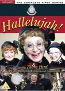 Hallelujah - Series 1 Box Set