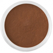 bareMinerals Bronze Powder Bronzer (1,5 g)