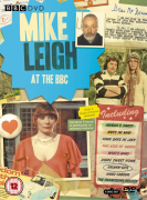 Mike Leigh At BBC