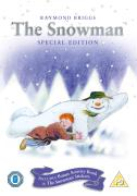 The Snowman 2010 (Special Edition)