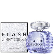 Jimmy Choo Flash Eau de Parfum