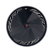 Zipp 900 Disc Tubular Rear Wheel - SRAM 2016