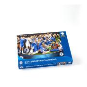 Paul Lamond Games Chelsea 2012 UEFA Champions Puzzle