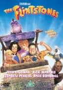 Flintstones – Die Familie Feuerstein (1994)