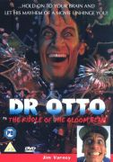 Dr. Otto & The Riddle Of Gloom Beam