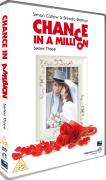 Chance In A Million - Series 3