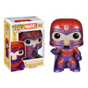 Figura Pop! Vinyl Marvel X-Men Magneto