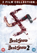 Dead Snow 1 & 2