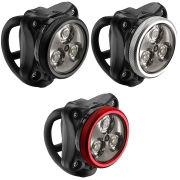 Lezyne LED Zecto Drive Pro