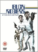 Buck Rogers In 25th Century