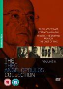 De Theo Angelopoulos Verzameling - Volume 3