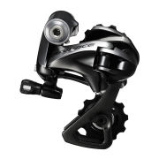Shimano Dura-Ace RD-9000 Bicycle Rear Derailleur - 11 Speed