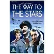 Way To Stars