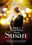 There's Something About Susan