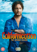 Californication - Series 2
